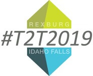 2017-byu-idaho-temple-to-temple-relay-registration-page