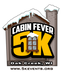 2020-cabin-fever-5k-at-hot-chocolate-fest-burlington-wi-registration-page