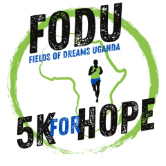 Cabool - FoDU 5K for Hope registration logo