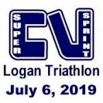 Cache Valley Super Sprint Triathlon - Logan Triathlon