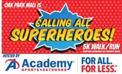 2017-calling-all-superheroes-5k-walkrun-registration-page