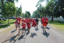2019-camp-patriot-4th-of-july-fun-run-ramona-sd-registration-page