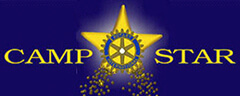 2017-camp-star-1st-annual-5k-registration-page