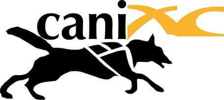 Cani - Cross America registration logo