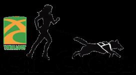 CaniCross registration logo