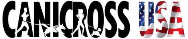 CaniCross USA Annual Membership registration logo