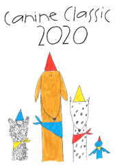 2020-canine-classic-registration-page