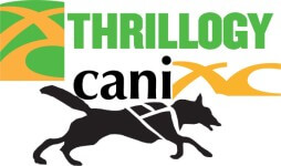 CANIXC Season Series registration logo