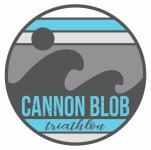 2020-cannonblob-registration-page