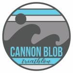 Cannonblob registration logo
