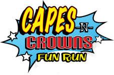 2020-capes-n-crowns-registration-page