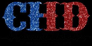 Cardio 4 Carson registration logo