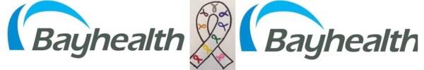 Cards for Cancer registration logo