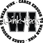 2018-cares-enough-to-wear-pink-5k10k-walkrun-registration-page