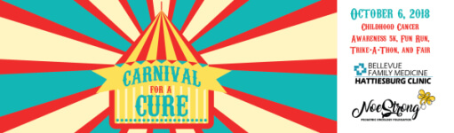 2018-carnival-for-a-cure-5k-and-fun-run-registration-page