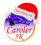 2017-caroler-5k-registration-page