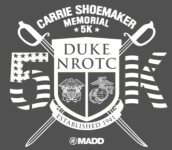 2015-carrie-shoemaker-memorial-5k-registration-page