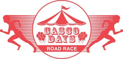 2021-casco-days-road-race-registration-page