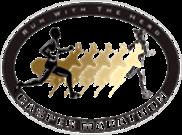 2019-casper-marathon-half-marathon-and-relay-registration-page