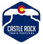 2017-castle-rock-trail-festival-registration-page