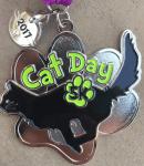 2017-cat-day-5k--registration-page