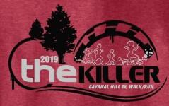 2021-cavanal-killer-8k-registration-page