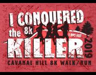 2018-cavanal-killer-8k-registration-page