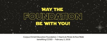 2018-ccefs-hearts-and-minds-5k-runwalk--registration-page