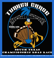2020-ccrr-south-texas-turkey-chase-5k-championship-registration-page