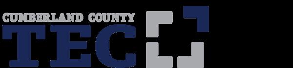 CCTEC 5k TREK registration logo