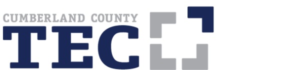 CCTEC 5k TREK registration logo