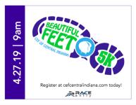 2019-cef-beautiful-feet-5k-1-mile-and-kids-fun-run-registration-page