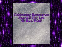 2016-celebrating-restoration-sparkles-for-life-registration-page