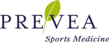 2020-cellcom-green-bay-marathon-medical-registration-page