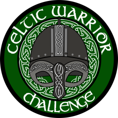 Celtic Warrior Challenge-13368-celtic-warrior-challenge-marketing-page