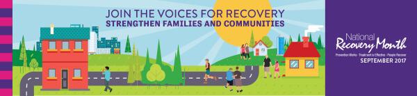 Central Oregon Recovery Run/Walk registration logo