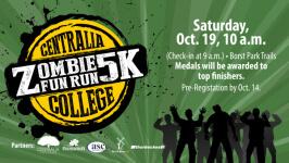 2019-centralia-college-zombie-5k-fun-run-registration-page