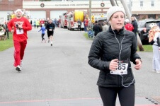 2018-cfd-stuff-the-sleigh-5k-registration-page