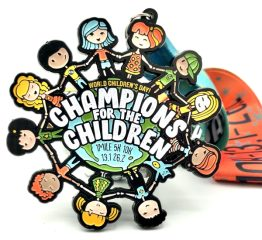 2020-champions-for-the-children-1m-5k-10k-131-262-registration-page