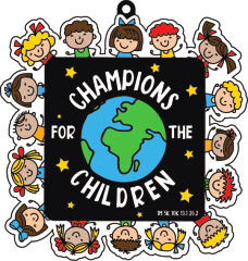 2021-champions-for-the-children-1m-5k-10k-131-and-262-registration-page