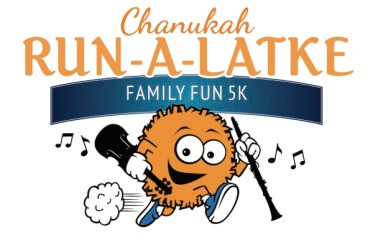2021-chanukah-run-a-latke-5k-registration-page