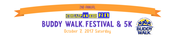 2017-chapter-21-buddy-walk-festival-and-5k-registration-page