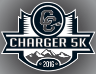 2016-charger-5k-registration-page