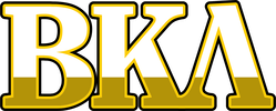 Charleston Alphas Sickle Cell Awareness 5K Virtual Run/Walk registration logo