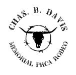 2019-chas-b-davis-memorial-prca-rodeo-registration-page