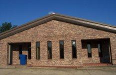 2016-cherokee-public-library-1-mile-bubble-fun-runwalk-registration-page