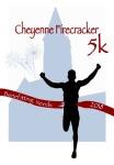 2018-cheyenne-firecracker-5k-registration-page