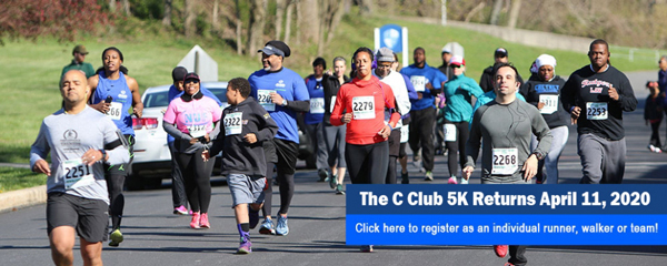 2020-cheyney-c-club-5k-run-registration-page