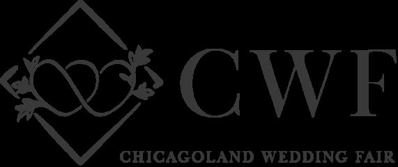2021-chicagoland-virtual-wedding-fair-registration-page