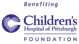 Children's Hospital Race registration logo